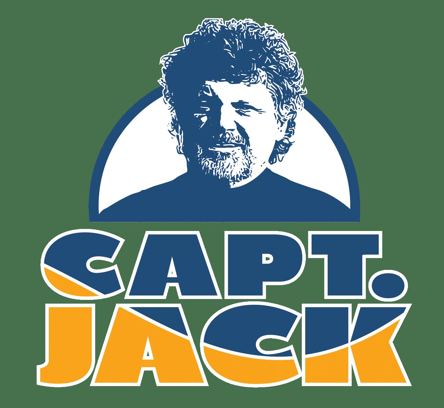 Capt Jack Photography